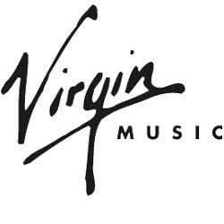 Virgin Radio UK Live Streaming