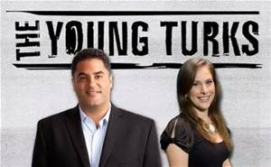 The Young Turks - Live Show 24-7 live stream