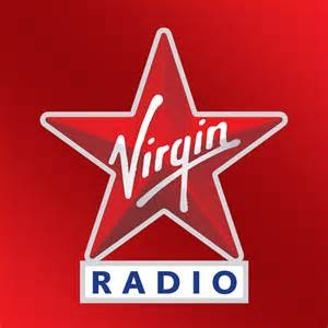 Virgin Radio UK Live Streaming