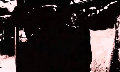 Fatal Excretion - Unholy Deathdriver.mp4